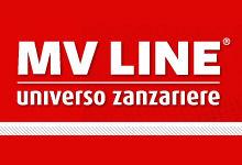 MV_Line zanzariere
